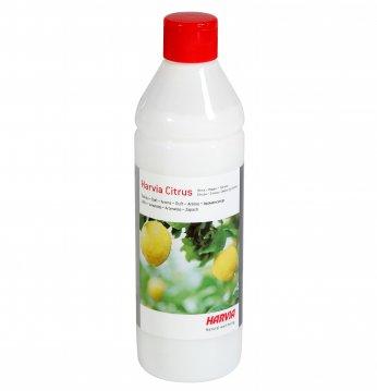 Aromatische Essenze Har..