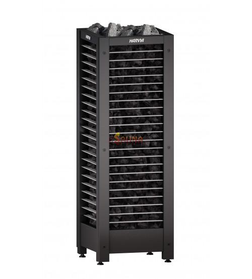 Harvia Modulo Pillar MDA165 / 200G