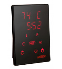 Harvia Xenio WIFI control panel upgrade kit