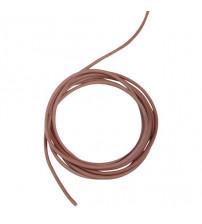 Harvia valdymo pulto kabelis