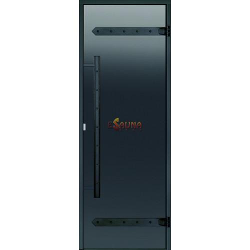 Puertas de cristal para sauna Harvia Legend 9x21