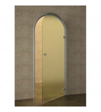 Puertas para baño turco Harvia Cupola