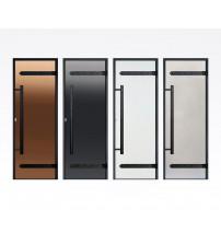 Glass for Harvia doors