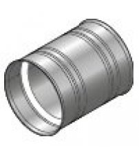Masonry connector