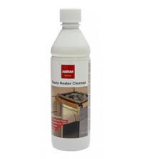 Pirts sildītāja tīrīšanas līdzeklis Harvia 500 ml