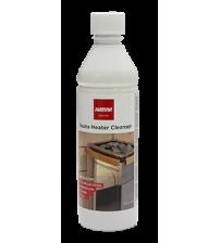 Nettoyant pour chauffe-sauna Harvia 500 ml