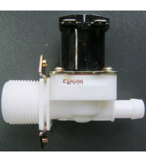 Harvia elektromagnetinis vandens papildymo vožtuvas zss-610