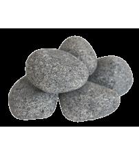 Harvia stenen, 5-10 cm