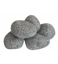 Harvia sten, 5-10 cm