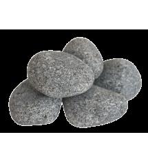 Harvia kövek, 5-10 cm