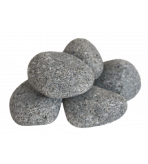 Harvia-kivet, 5-10 cm