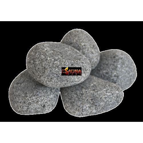 Harvijas akmeņi, 5-10 cm
