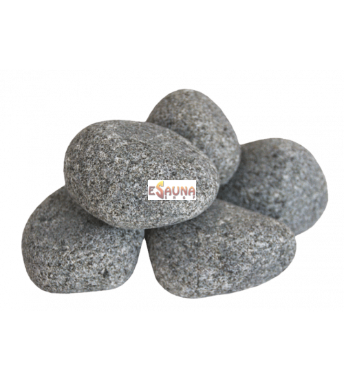 Harvia stones, 5-10 cm
