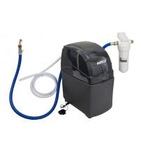 Zmäkčovač vody Harvia HWS1500