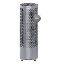 Elektrinė pirties krosnelė - Harvia Cilindro Plus SPOT 6.8kw