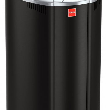 Harvia Forte Black, 4kW..