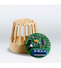 EOS F2 mitruma sensors