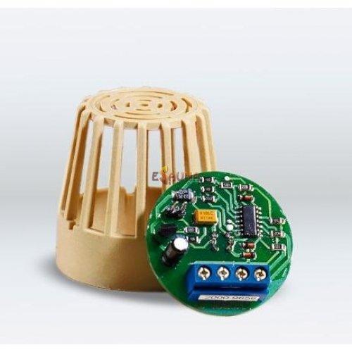 EOS F2 humidity sensor in Sauna control units on Esaunashop.com online sauna store