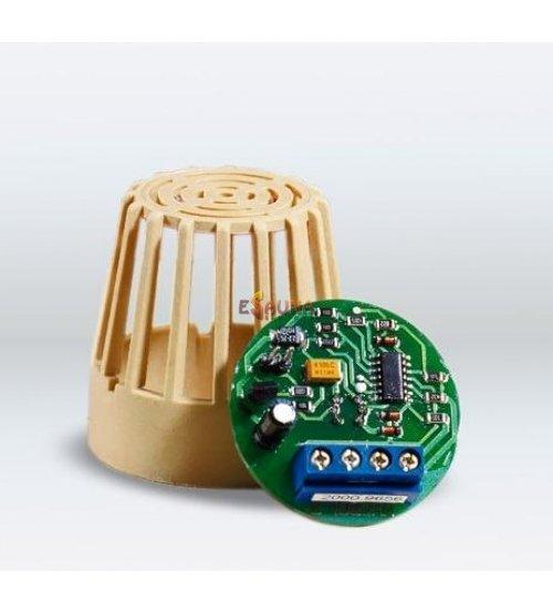 EOS F2 датчик влажности
