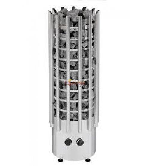 Elektrinė pirties krosnelė - Harvia Glow TRT70  6,8kW