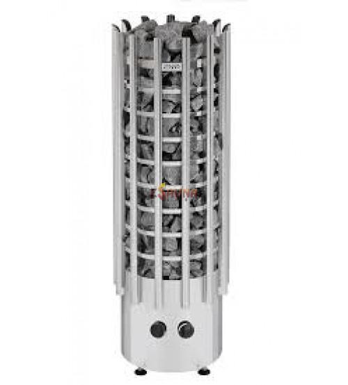 Harvia Glow TRT70  6,8kW