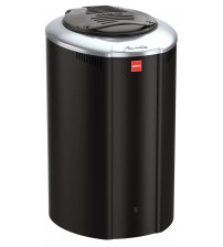 Harvia Forte Black, 9kW