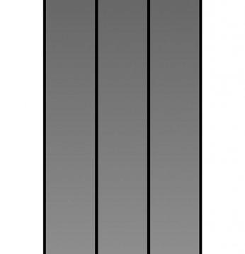 Schutzplatte Harvia WX1..