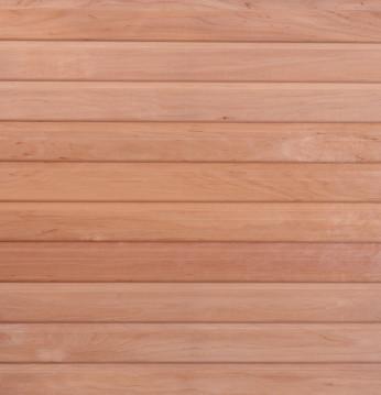 Alder panelling board 1..