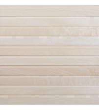 Aspen lambrisering 15 x 70