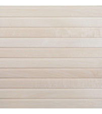 Oploča plošča Aspen 15 x 70
