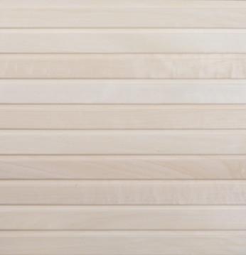 Aspen panelling board 1..