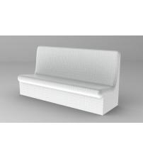 Damp-sauna sæde Basic 2