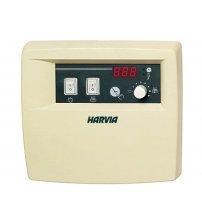 Harvia C90 kontrolenhed