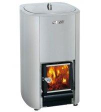Harvia vandens šildytuvas, 50 l