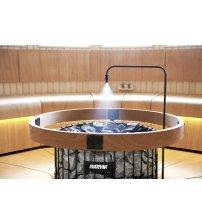 Automatinis vandens ir kvapų dozatorius Harvia Autodose