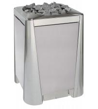 Sauna Heater Harvia Elegance F18 18kW