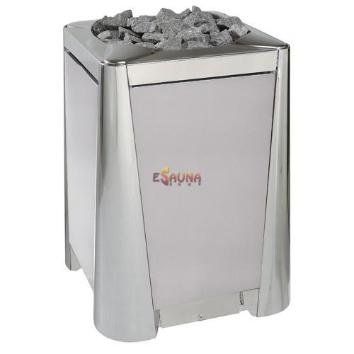Sauna Heater Harvia Elegance F16,5 16,5kW in Electric heaters on Esaunashop.com online sauna store