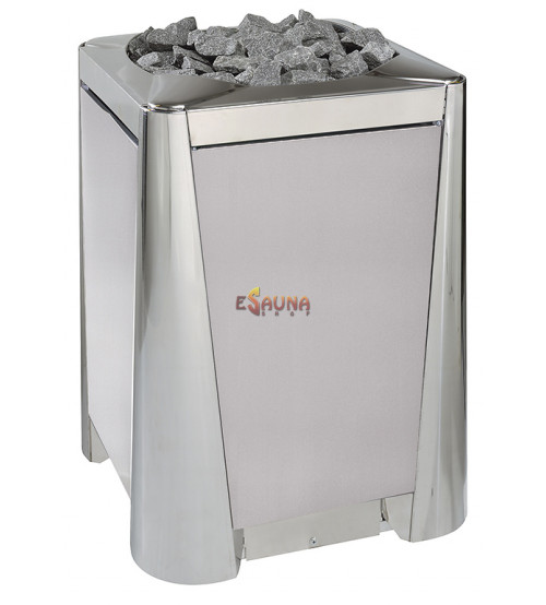 Harvia Elegance F10,5 10,5 kW