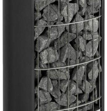 Sauna heater Harvia Fig..