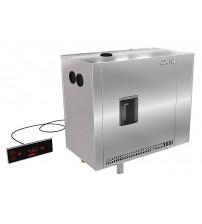 Garo generatorius Harvia Helix Pro HGP30