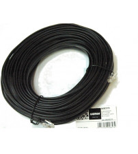 Harvia cable WX319