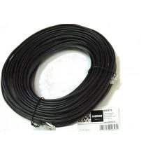 Harvia kabelis WX319