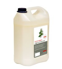 Harvia Eukalyptus Steam Fragnance 20 L