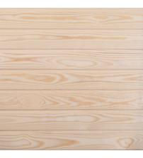 Plošča iz borovega opaža 15 x 95