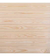 Täfelungsbrett aus Kiefernholz 15 x 95