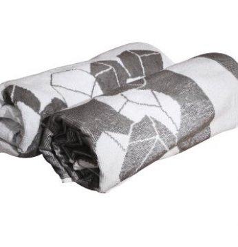 Банное полотенце 70x140..