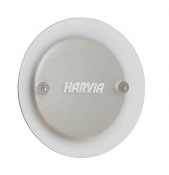Dampfgenerator Harvia d..