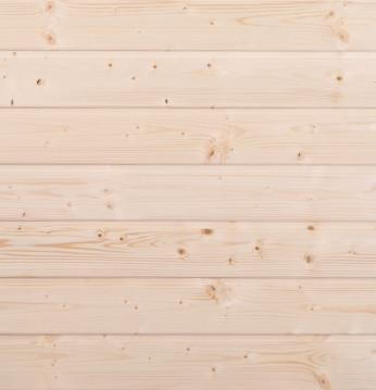 Spruce panelling board ..
