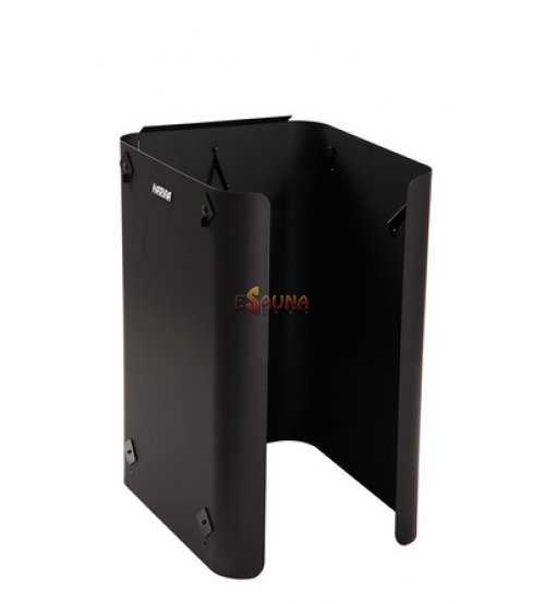 Harvia Protective sheath/full WL550