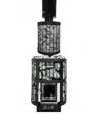 Нагреватель воды Harvia Legend, 25 л